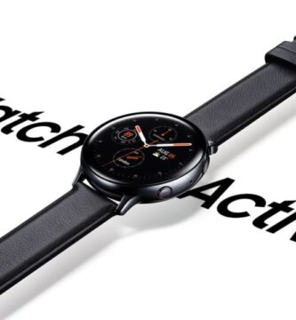 Is The Samsung Galaxy Watch Active2 the Best SmartWatch Option For Android Users?