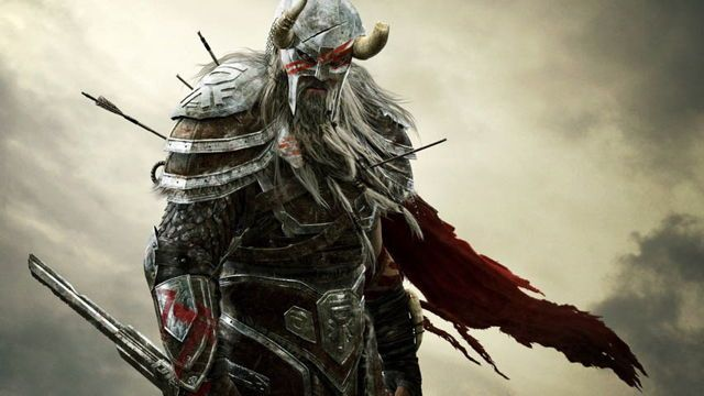 The Elder Scrolls 6 Will Be Designed To Be Played For A Decade