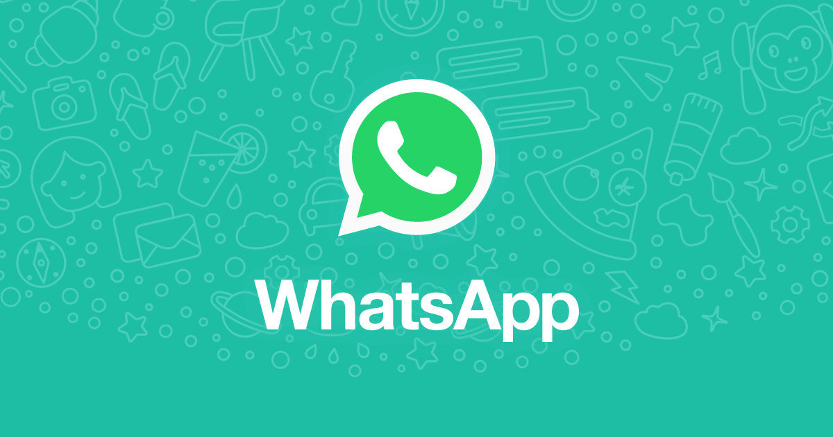 Transfer WhatsApp Chat Data From Android To iPhone