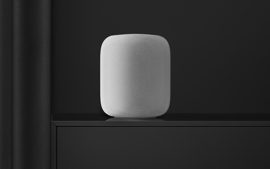 A Cheaper HomePod Might Finally Be Released This Year