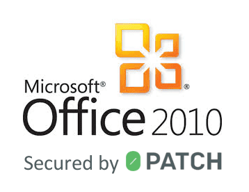 0Patch promises to provide security updates for out-of-support Office 2010