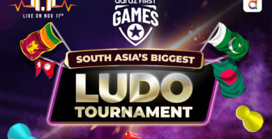 ludo tournament daraz nepal