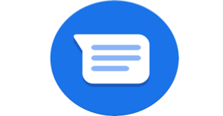 Now Schedule Google Messages To A Custom Date Or Time