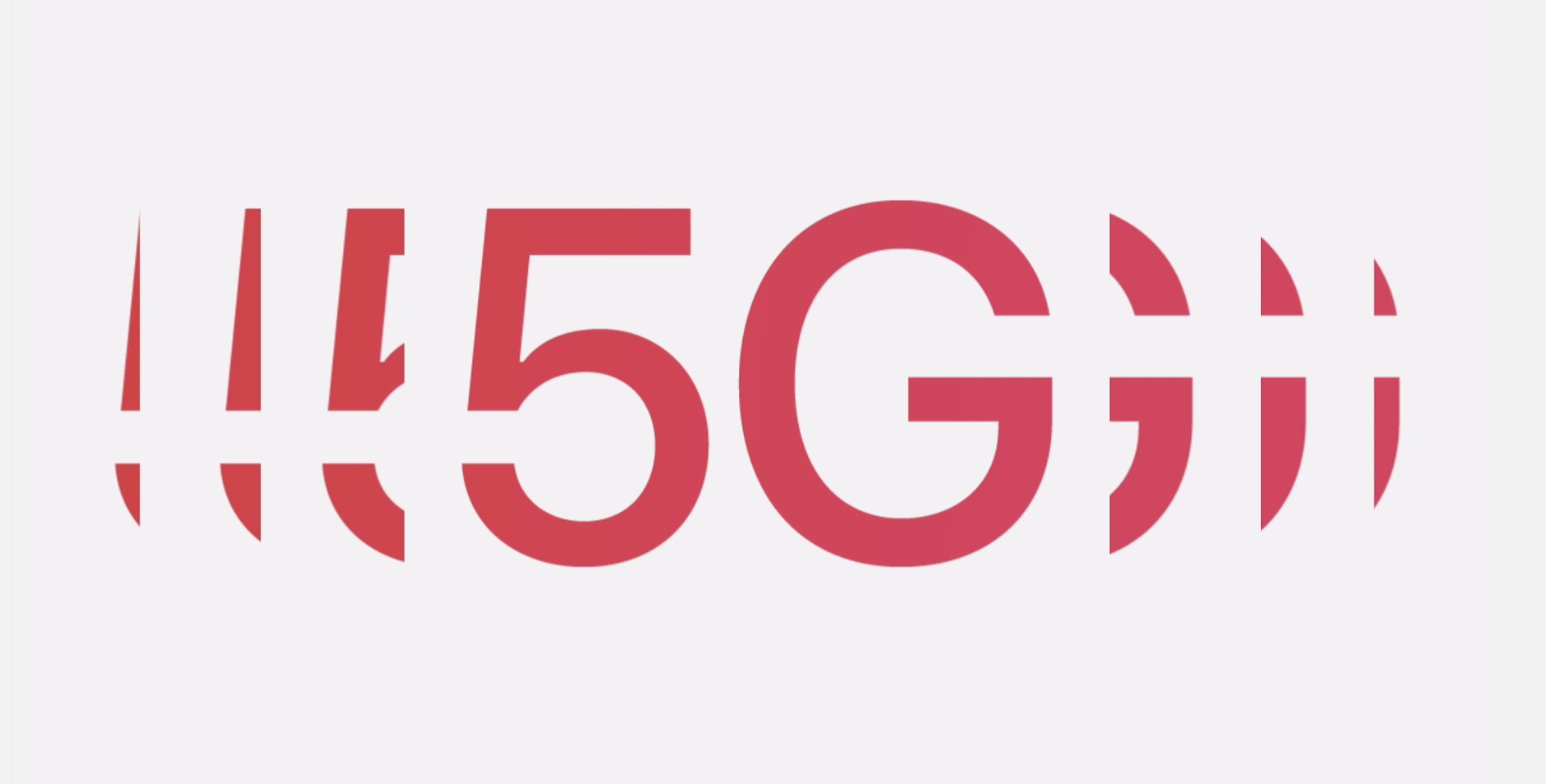 turn off 5G on iPhone 12