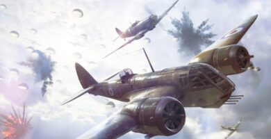 Battlefield V's Microtransactions Could Launch January 18, 2019