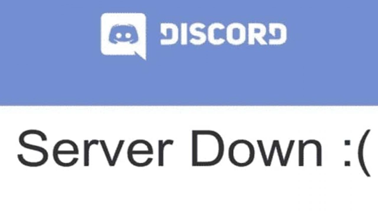 Services down: Discord, Trading212, Charles Schwab and TD Ameritrade