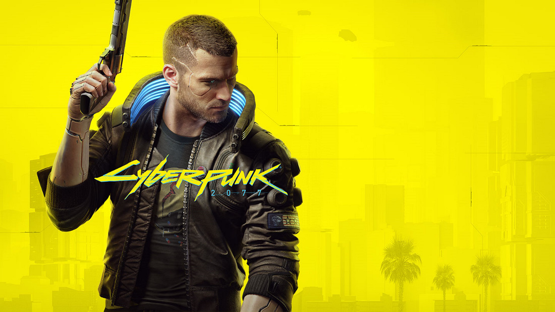 Cyberpunk 2077 Will Be Playable Across Multiple Console Generations