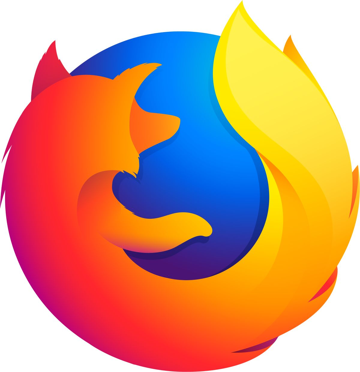 Mozilla Makes DNS Over HTTPS The Default For Firefox Users