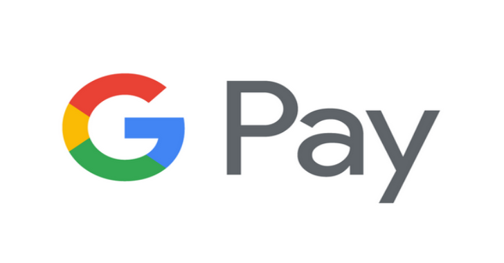 Google Pay's Application & Website To Lose Payment Features From January