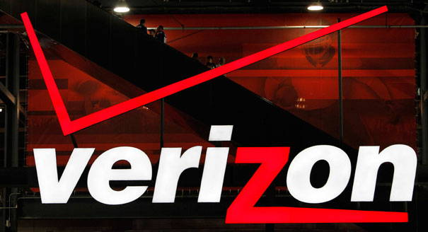 Verizon Is Giving Customers An Extra 15GB Of Data To Use
