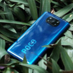 Poco X3 NFC full review