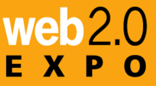 Concurso 'Web Meets World': gana entradas para NYC Web 2.0 Expo