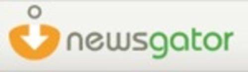 Priorice la lectura de su feed: Newsgator integra AideRSS