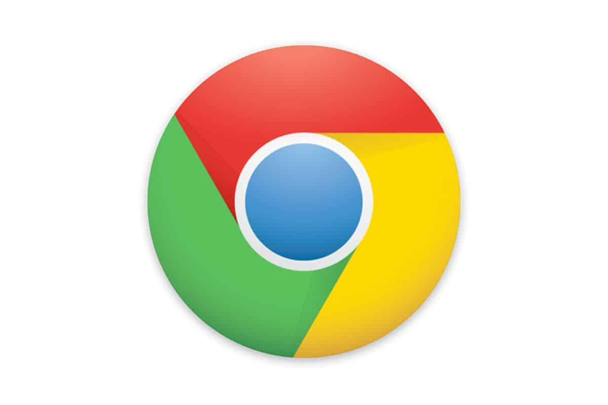 Fix Google Chrome Page Unresponsive Issue