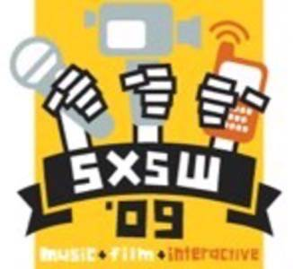 ReadWriteWeb Guide to the SXSW Web Awards Finalists