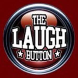 TheLaughButton: Like Hype Machine para Stand Up Comedy
