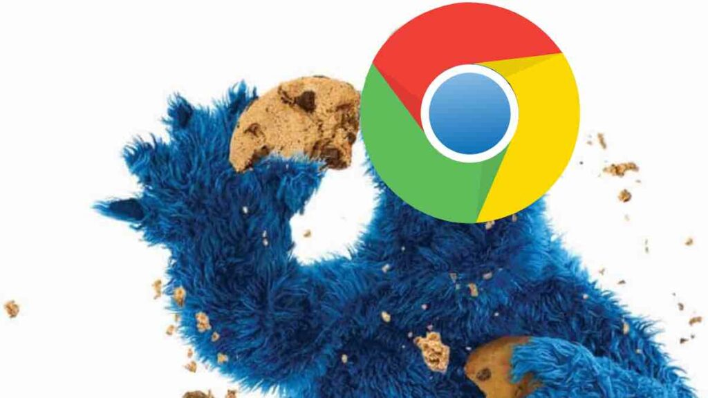What is Google FLoC and why you should care