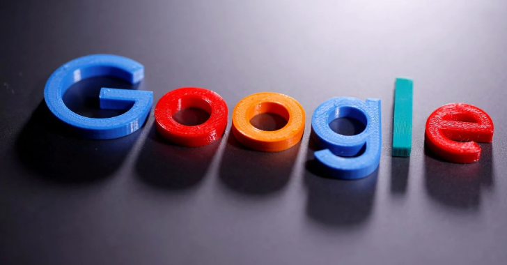 Personal Loan Apps In India Violating User Safety Policies Removed : Google