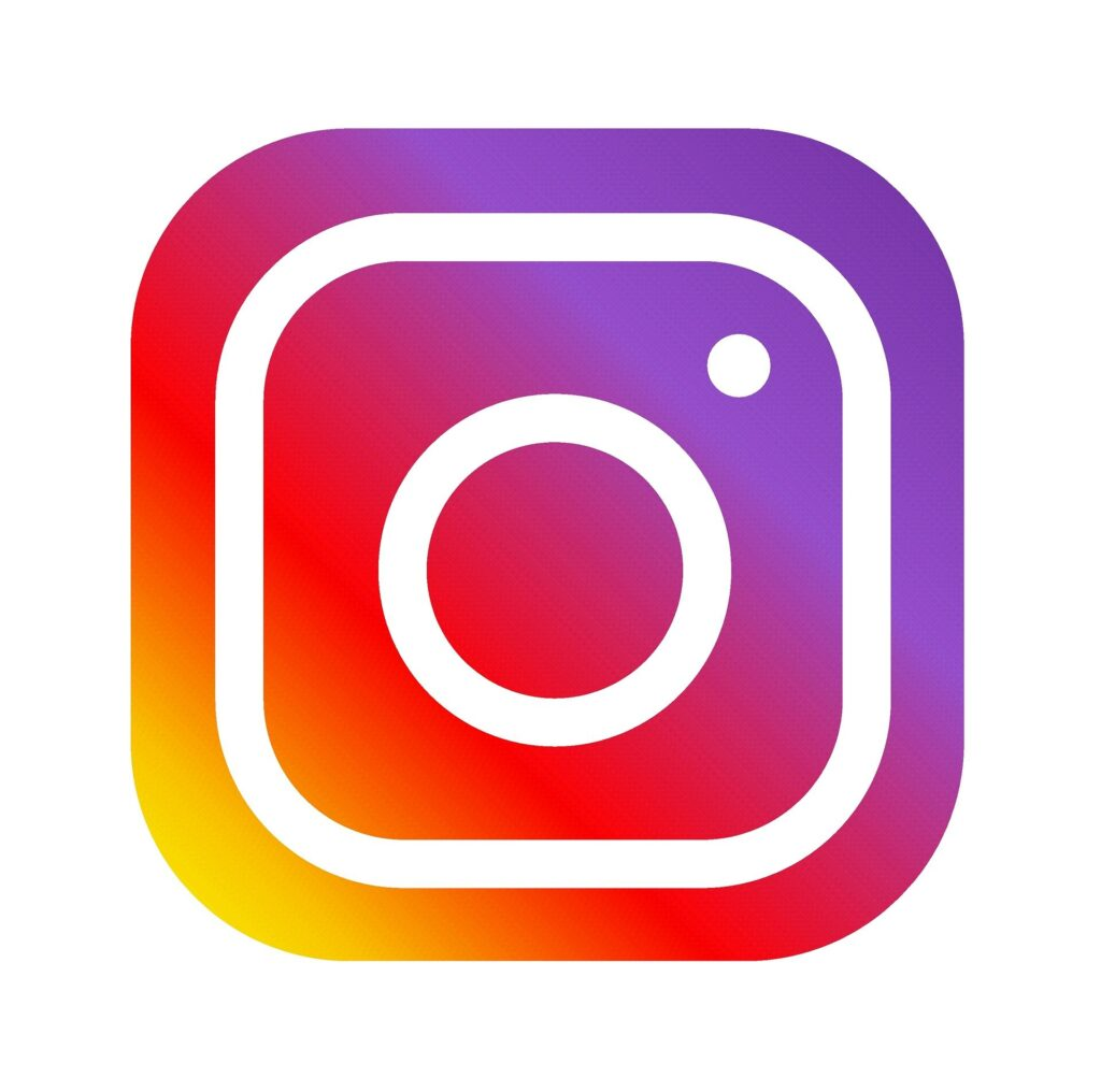 Instagram Introducing new Features as they Celebrate 10th Birthday