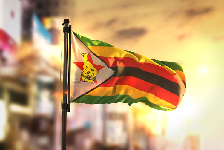 Zimbabwean Banks should migrate to ISO 20022 by November 2021