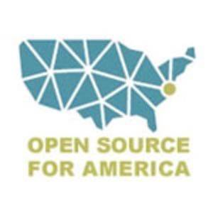 Open Source for America: The New Government Accountability