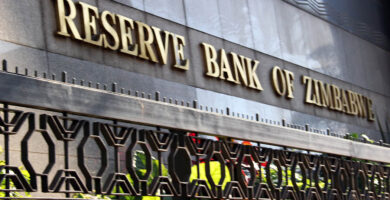 Reserve Bank of Zimbabwe throws burden to ZIMSWITCH