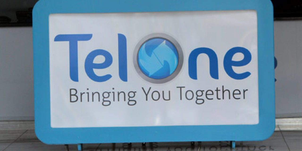 Telone Ups Game With Data Sharing And Data Rollover