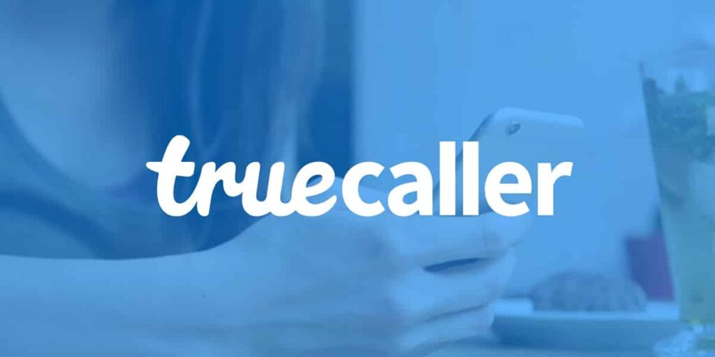 Truecaller, An App That Makes Identifying Unknown Numbers Easy