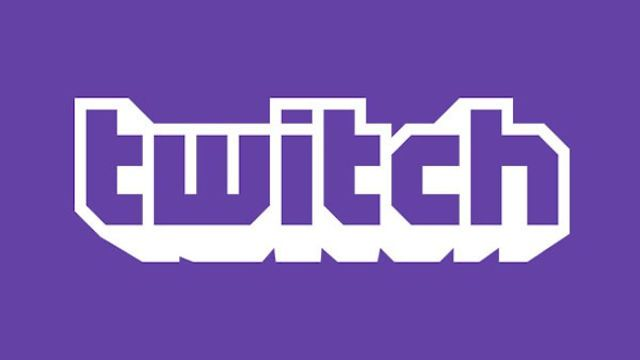 Teen Spends $20,000 Donating To Twitch Streamers, But Parents Managed To Get It...