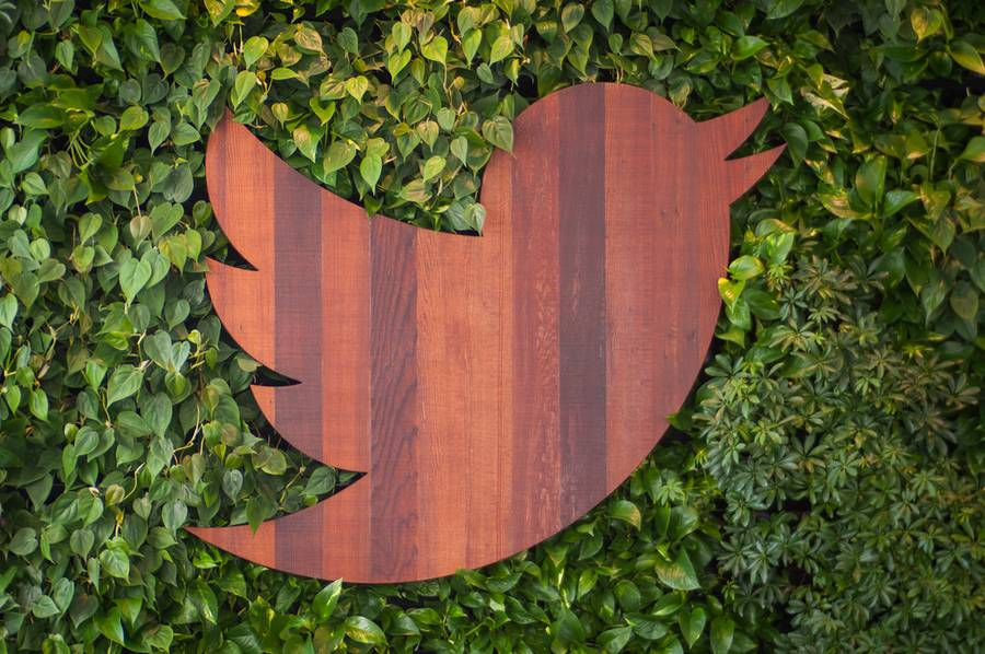 Scientists Want To Use Twitter To Discover The Origins Of COVID-19