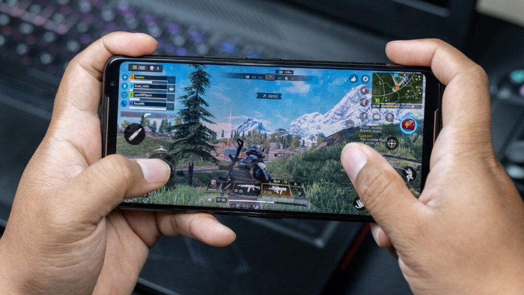 Call of Duty Mobile Community update; Everything we can expect in Season 3