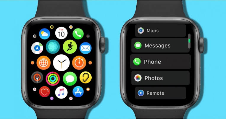 How to close apps on Apple Watch [Troubleshooting]