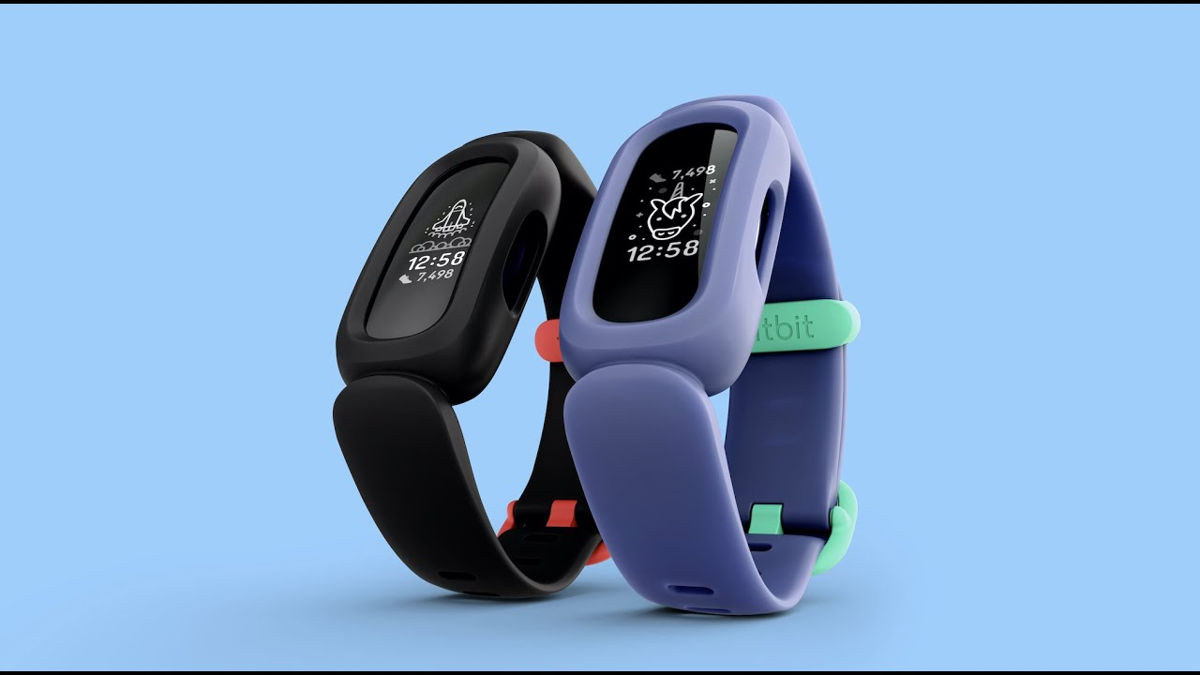 Google Claims Acquisition Of Fitbit Is Complete, But US Department Of Justice...