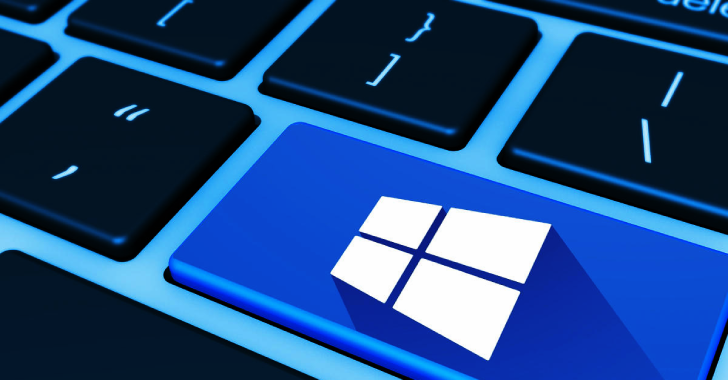 Microsoft Detached All Updates Of Windows 10 Version 2004 And 20H2