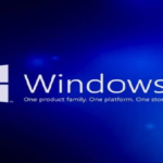 Microsoft Windows 11 Oozed At The Fore Of Launch