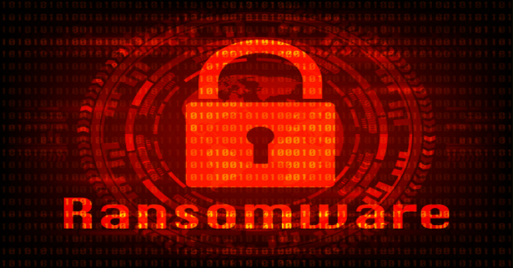An Obscurity Malware Abstract 26 Million Passwords From Windows
