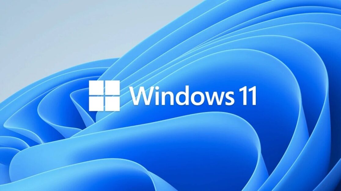 How to install Windows 11 [Insider Preview]