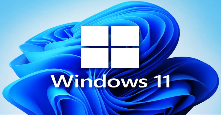 Two Easiest Methods To Boot Or Restart Into Safe Mode On Windows 11