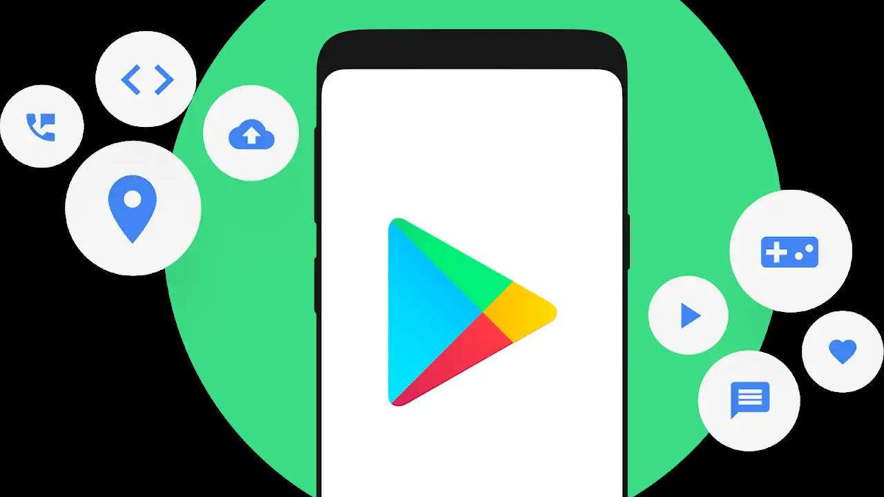 Google might be willing to bend the Play Store rules for specific customers
