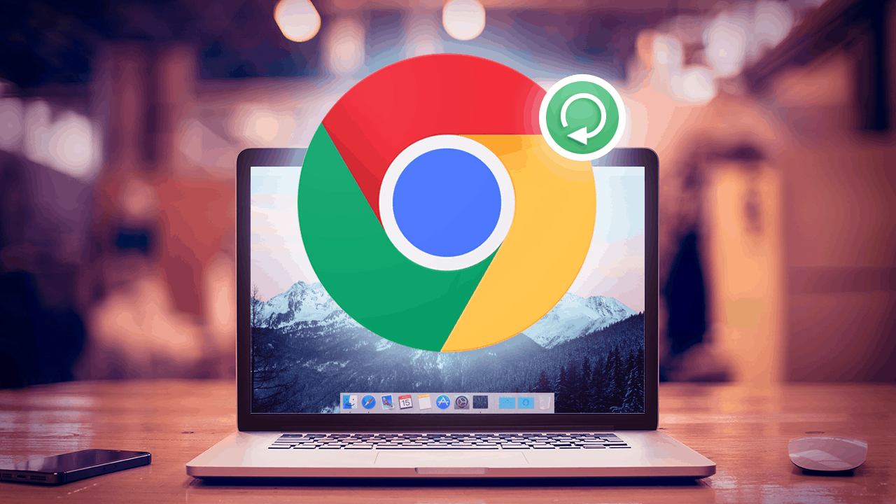 Google Chrome 94 beta has just been released