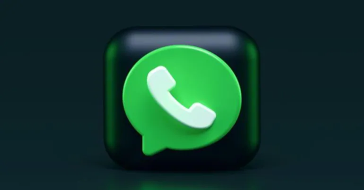 Whatsapp Eventually Trot Out Multi Device Aid For Beta Testers