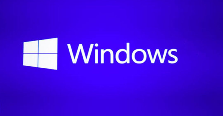 Windows The Prominent OS For Development, 2021